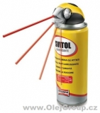 Arexons - Svitol Super Spray 400ml