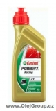 Castrol Power 1 Racing 2T 12x1L Karton