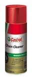 Castrol Chain Cleaner 400ml Odmašťovací sprej