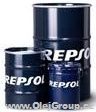 Repsol Elite Long Life 5W-30 60L