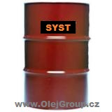 Syst Oil Fully Synthetic 5W-40 60L