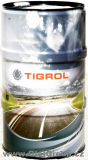 Tigrol Force LL 5W-30 57L