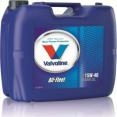 Valvoline All Fleet Extra 15W-40 20L