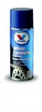 Valvoline White Synthetic Chain Lube 100ml - Mazací sprej na řetězy