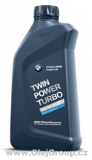 BMW TwinPower Turbo LL-04 5W-30 4x1L