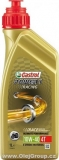Castrol Power 1 Racing 4T 10W-40 1L