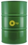 BP Visco 3000 10W-40 60L