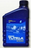 Tutela Car CS Speed 1L
