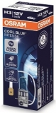 Osram H3 Cool Blue Intese 12V 55W 1Ks