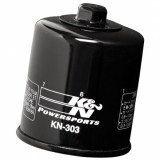 KN Filters KN-303