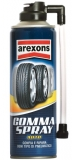 Arexons - Guma Auto Spray 400ml Oprava pneu