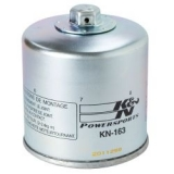 KN Filters KN-163