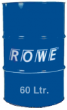Rowe Hightec Multi Formula C3 5W-40 60L