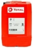 Total Ttransmission Gear 9 FE 75W-80 20L