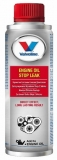 Valvoline Engine Stop Leak 300ml