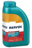 Repsol Elite Long Life 5W-30 1L