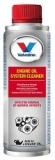 Valvoline Engine Oil Sys. Cleaner 300ml Čistič motoru