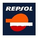 logo_repsol_cuadrado__48547.jpg